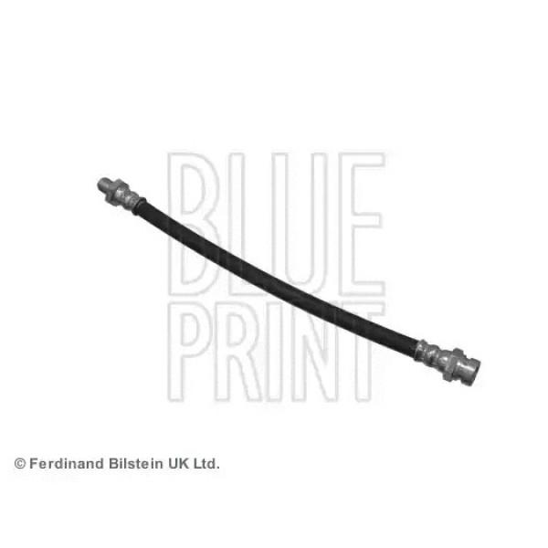 Brake Hose BLUE PRINT ADG05383-00