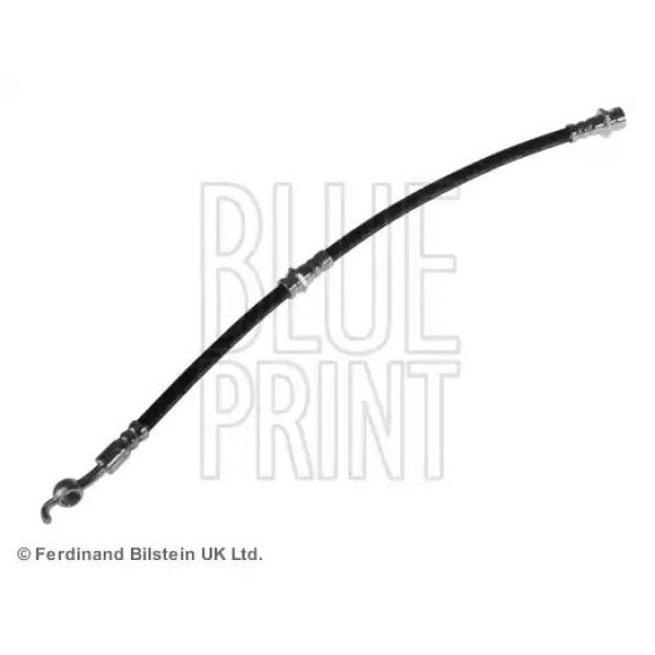 Brake Hose BLUE PRINT ADG05390-00