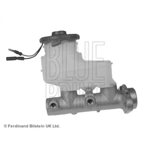 Brake Master Cylinder BLUE PRINT ADH25112-00