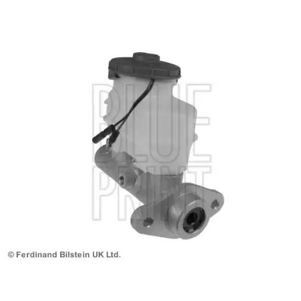 Brake Master Cylinder BLUE PRINT ADH25114-00