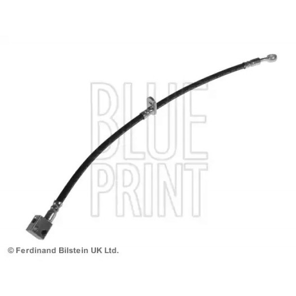 Front Left Brake Hose BLUE PRINT ADH253117-00