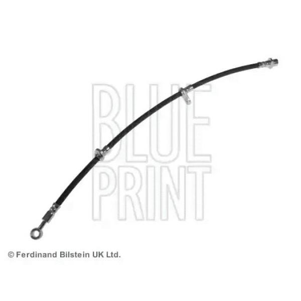 Brake Hose BLUE PRINT ADH253124-00