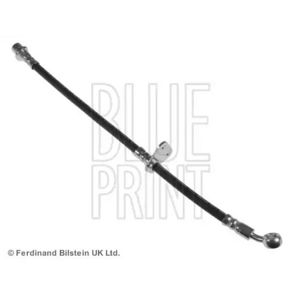 Brake Hose BLUE PRINT ADH253145-00