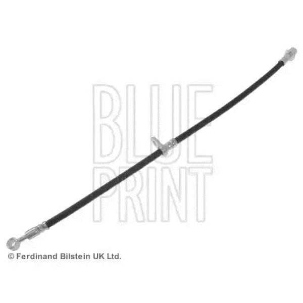 Brake Hose BLUE PRINT ADH253176-00