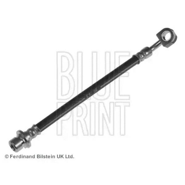 Brake Hose BLUE PRINT ADH253189-00