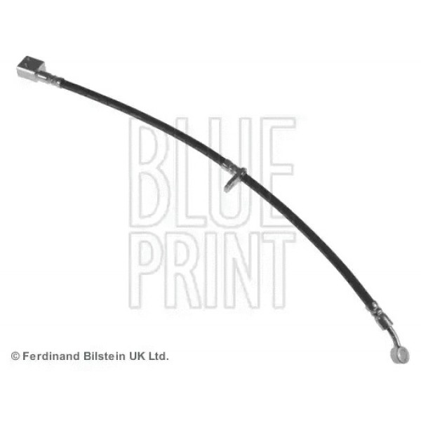 Front Left Brake Hose BLUE PRINT ADH253193-00