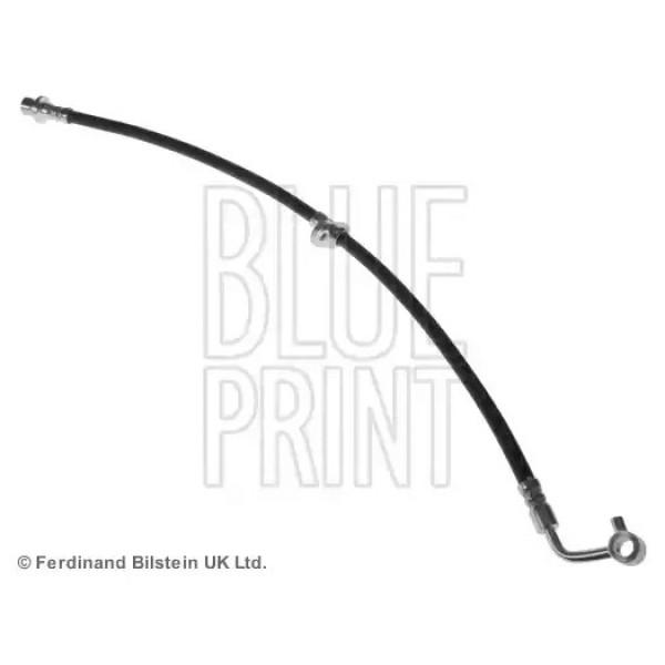 Brake Hose BLUE PRINT ADH253198-00