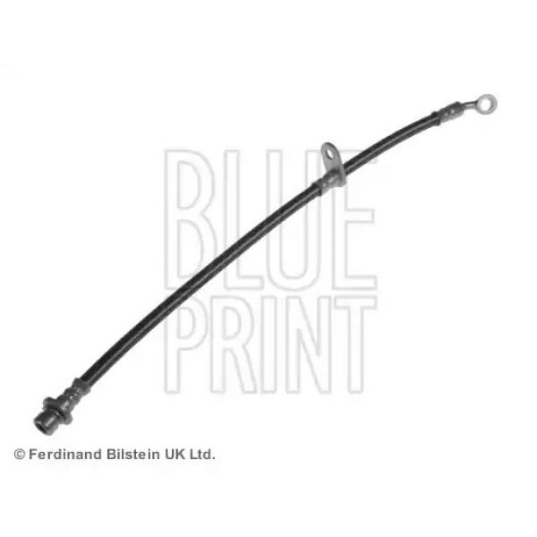 Brake Hose BLUE PRINT ADH253205-00