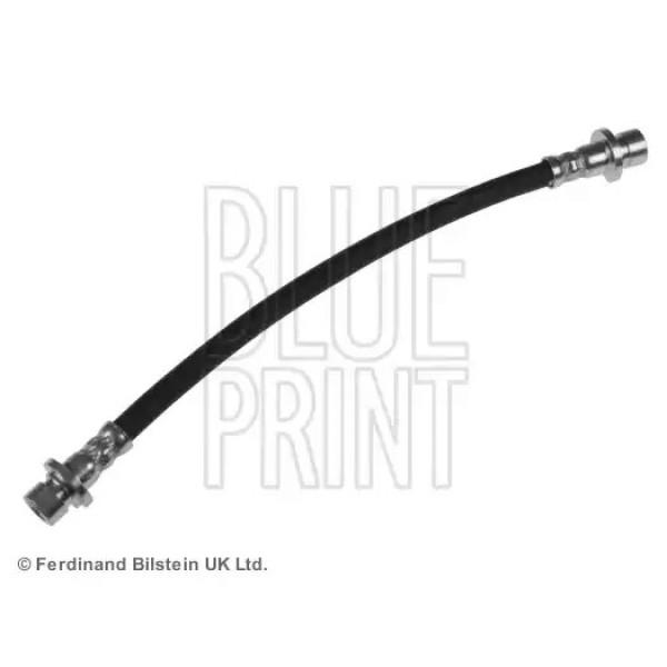 Brake Hose BLUE PRINT ADH25386-00