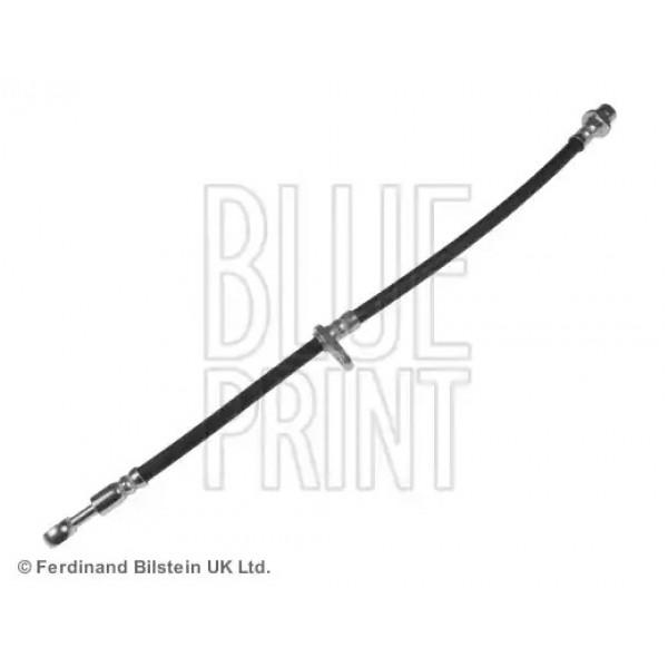 Brake Hose BLUE PRINT ADH25390-00