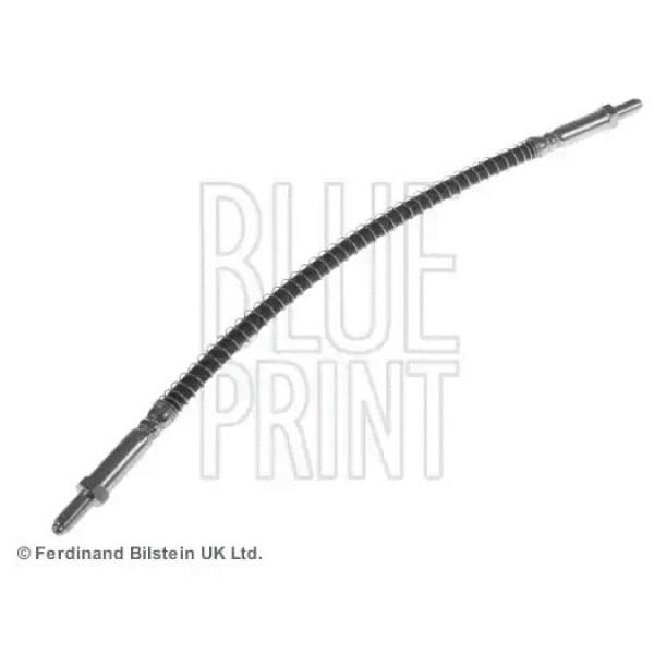 Front Brake Hose BLUE PRINT ADJ135303-00