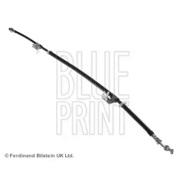 Front Left Brake Hose BLUE PRINT ADJ135311-00