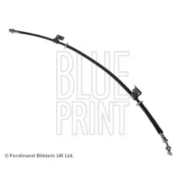 Front Right Brake Hose BLUE PRINT ADJ135312-00