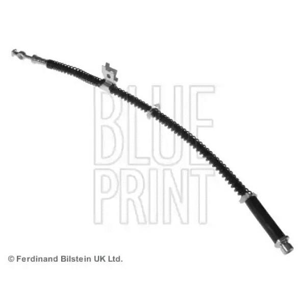 Rear Left Brake Hose BLUE PRINT ADJ135316-00