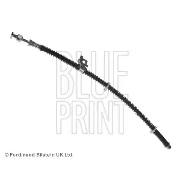 Rear Right Brake Hose BLUE PRINT ADJ135317-00