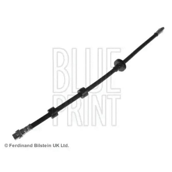 Front Brake Hose BLUE PRINT ADJ135318-00