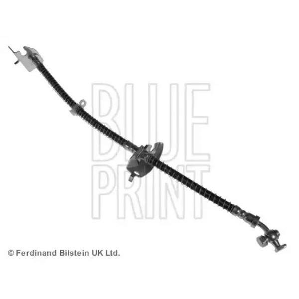 Front Right Brake Hose BLUE PRINT ADJ135325-00