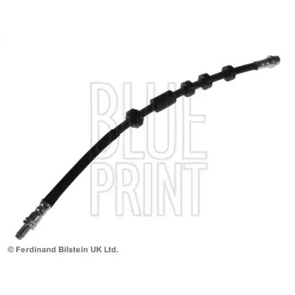 Front Brake Hose BLUE PRINT ADJ135328-00