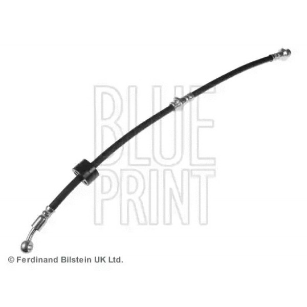 Front Right Brake Hose BLUE PRINT ADK85316-00
