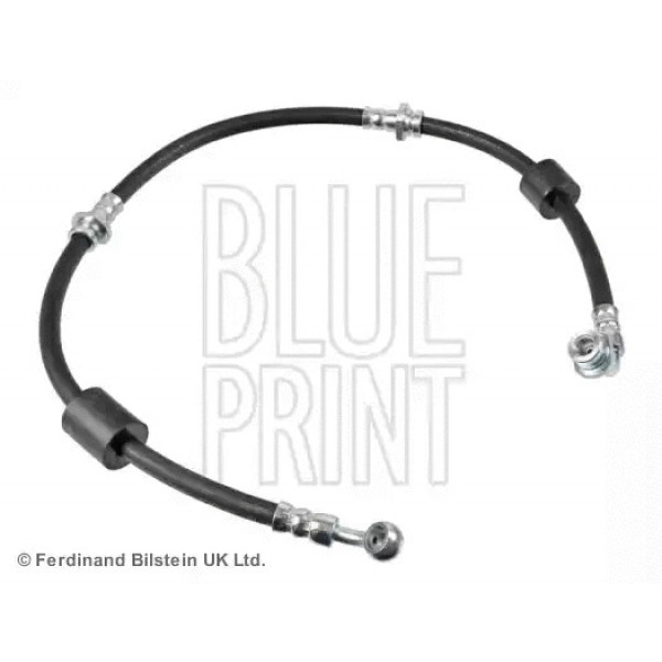 Front Left Brake Hose BLUE PRINT ADK85317-00