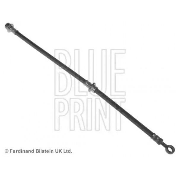Brake Hose BLUE PRINT ADK85337-00