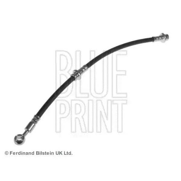Brake Hose BLUE PRINT ADK85339-00