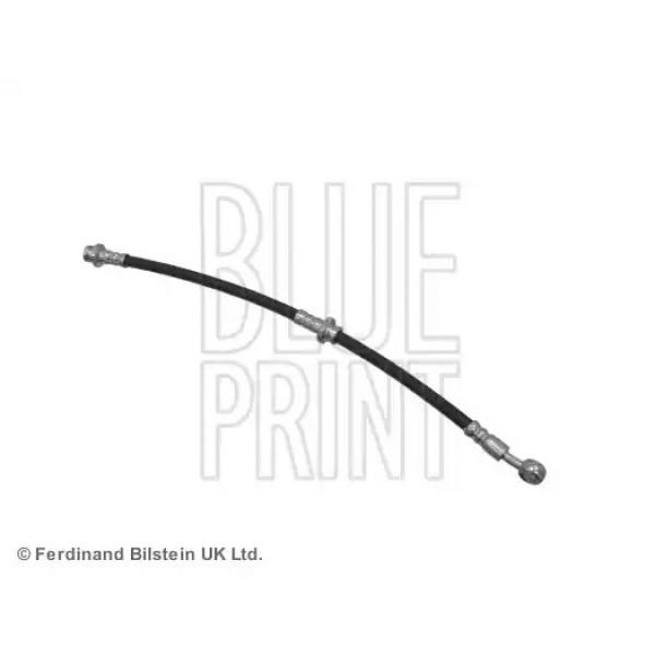 Brake Hose BLUE PRINT ADK85345-00