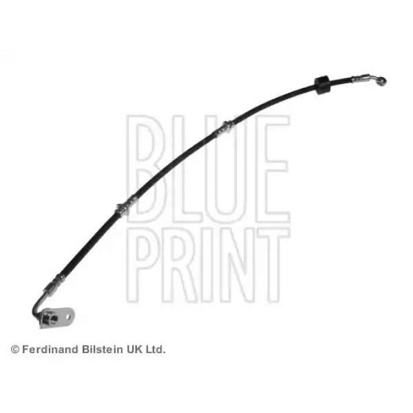 Brake Hose BLUE PRINT ADK85348-00