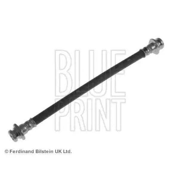 Brake Hose BLUE PRINT ADK85357-00