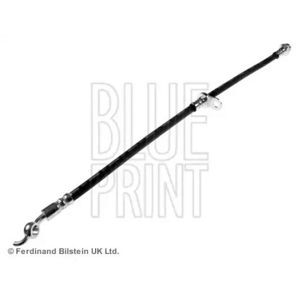 Brake Hose BLUE PRINT ADK85362-00