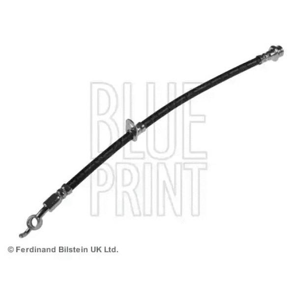 Front Brake Hose BLUE PRINT ADK85376-00