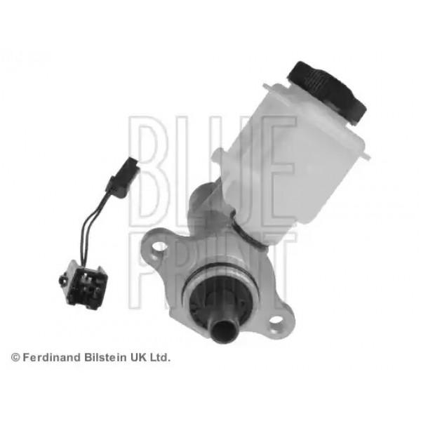 Brake Master Cylinder BLUE PRINT ADM55112-00