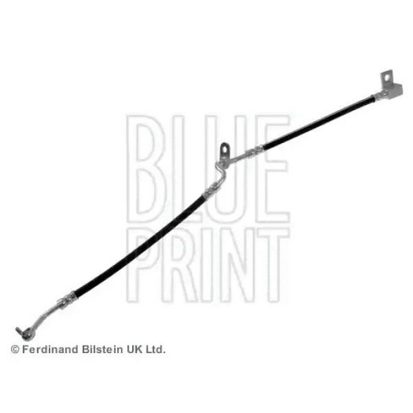 Front Right Brake Hose BLUE PRINT ADM553105-00