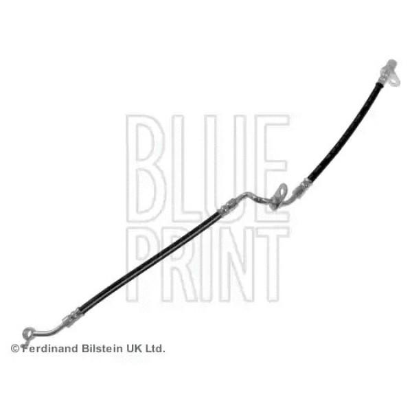 Front Left Brake Hose BLUE PRINT ADM553106-00
