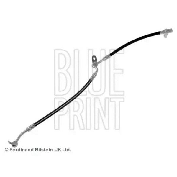 Front Right Brake Hose BLUE PRINT ADM553107-00