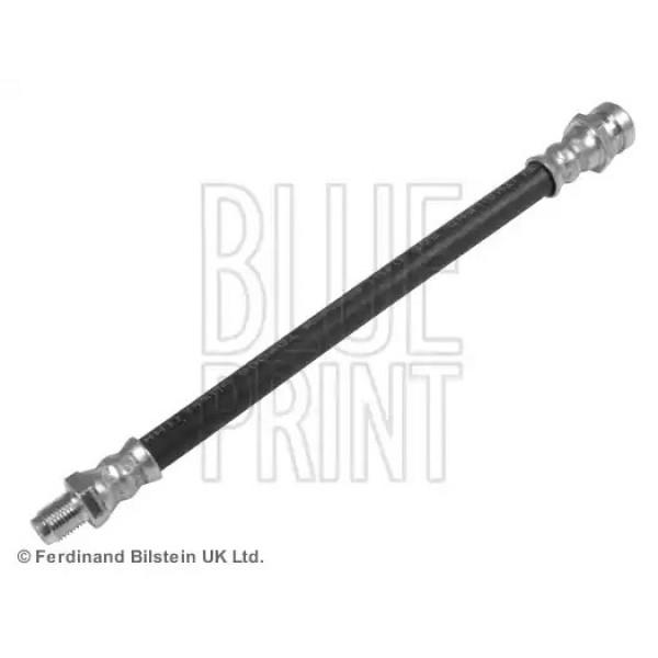 Brake Hose BLUE PRINT ADM553112-00