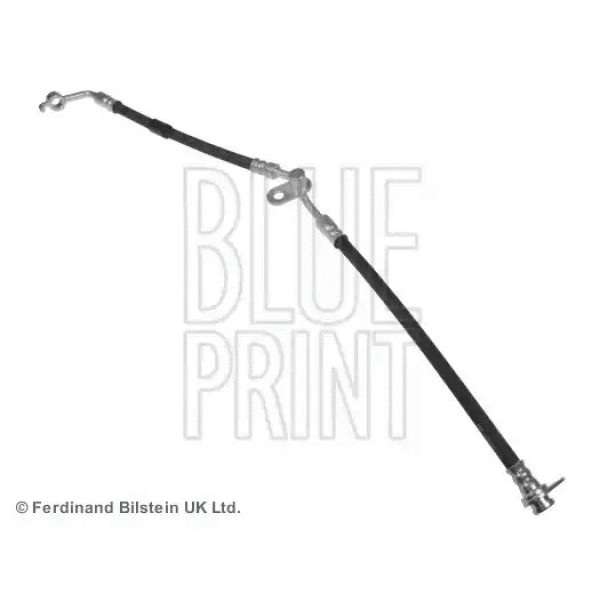 Brake Hose BLUE PRINT ADM553117C-00