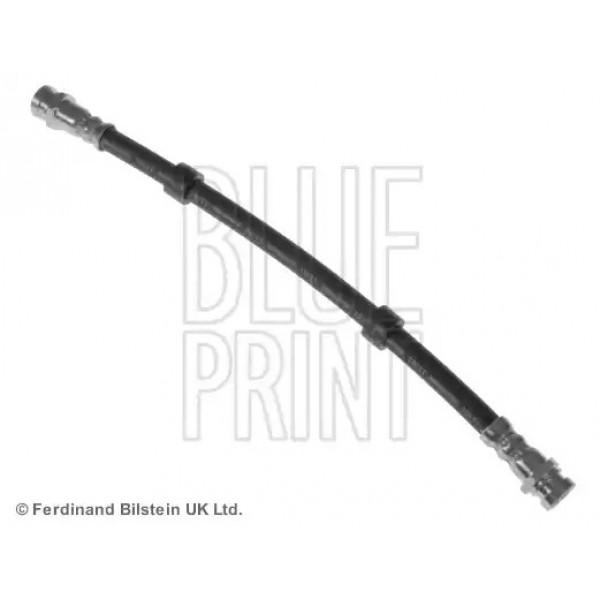 Brake Hose BLUE PRINT ADM553123-00