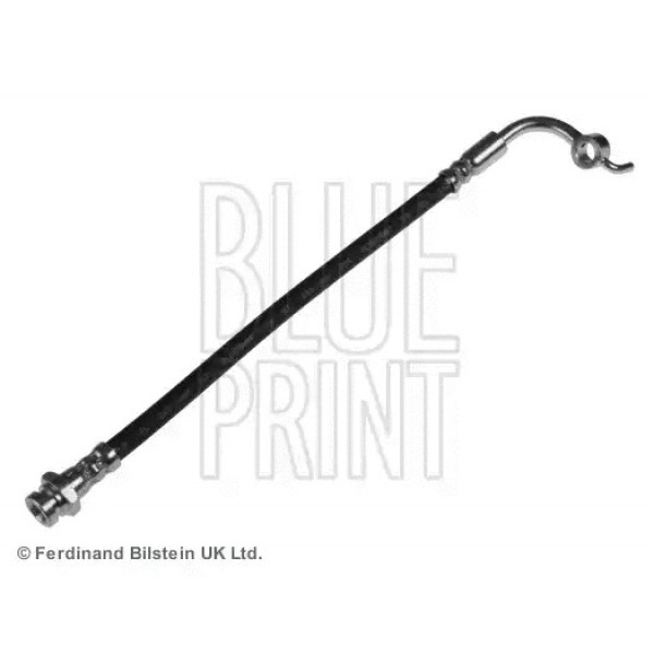 Brake Hose BLUE PRINT ADM55354-00