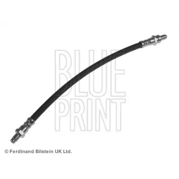 Rear Brake Hose BLUE PRINT ADM55372-00