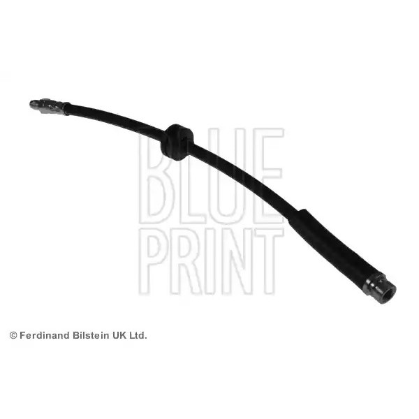 Rear Brake Hose BLUE PRINT ADM55390-00