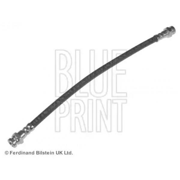 Brake Hose BLUE PRINT ADM55396-00