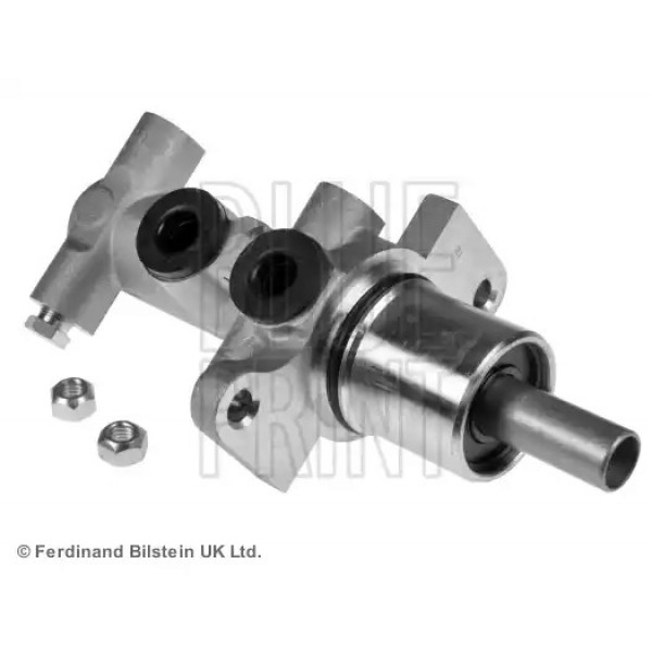 Brake Master Cylinder BLUE PRINT ADN15125-00