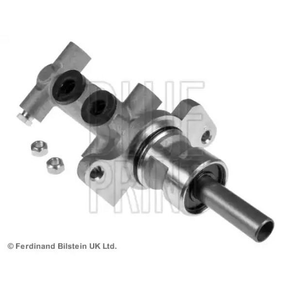 Brake Master Cylinder BLUE PRINT ADN15126-00