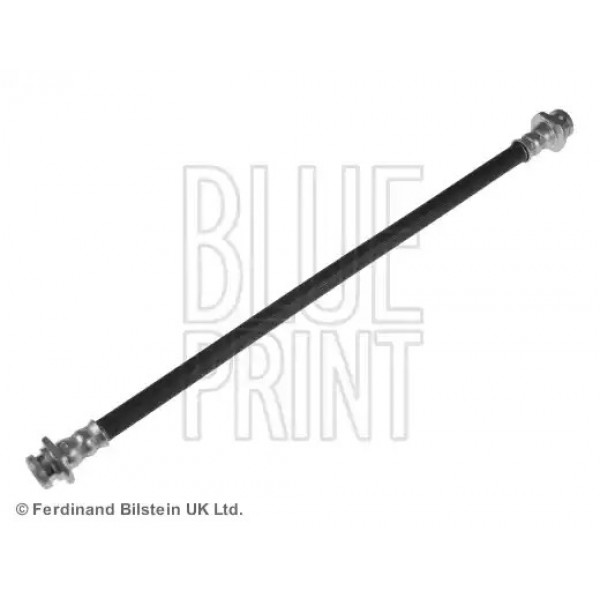 Brake Hose BLUE PRINT ADN153112-00