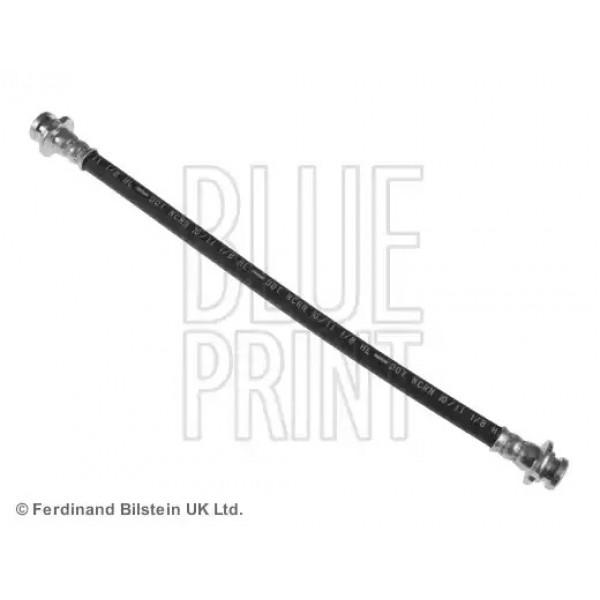 Brake Hose BLUE PRINT ADN153129-00