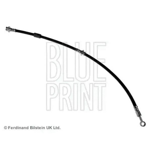 Brake Hose BLUE PRINT ADN153154-00