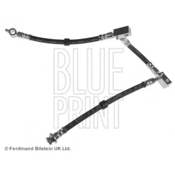 Brake Hose BLUE PRINT ADN153161-00