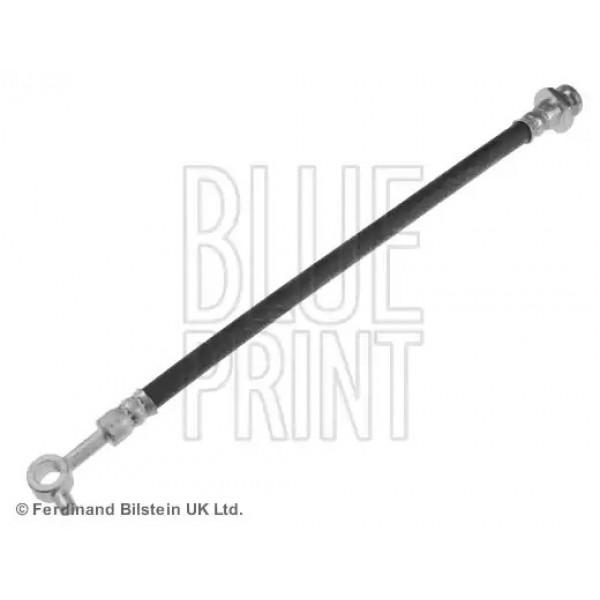 Brake Hose BLUE PRINT ADN153183-00