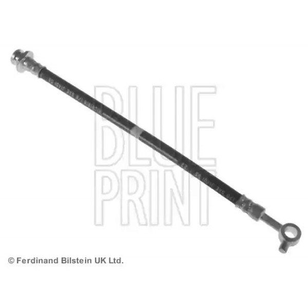 Brake Hose BLUE PRINT ADN153184-00